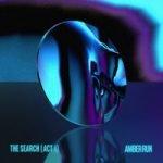 Amber Run — Sweet Melancholy