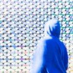 Angus Maude — Goosebumps