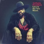 Anthony Hamilton — You Made A Fool Of Me