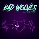 Bad Wolves — Lifeline