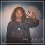 Baker Boy & Kian — Cloud 9