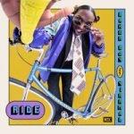 Baker Boy & Yirrmal — Ride