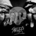 Bullet For My Valentine — Shatter