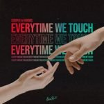 Coopex & KHEMIS — Everytime We Touch