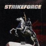 D.masta & Dj Nik One feat. YUNG TRAPPA – STRIKEFORCE