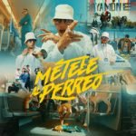 Daddy Yankee — MÉTELE AL PERREO