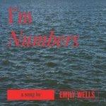 Emily Wells — I'm Numbers