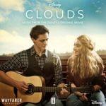 Fin Argus & Sabrina Carpenter — Clouds