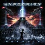Hypocrisy — Chemical Whore