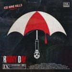 Ice Nine Kills — Rainy Day