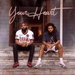 Joyner Lucas & J. Cole — Your Heart