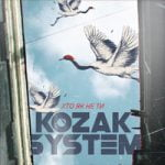 Kozak System & Raft Tone — Хто,як не ти