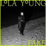 Lola Young — FAKE
