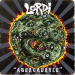 Lordi — Abracadaver