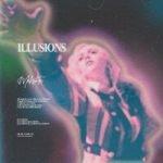 MAKSIUTA – Illusions