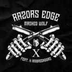 Masked Wolf & X Ambassadors — Razor's Edge