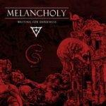Melancholy — Погребальная яма