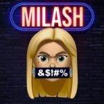 MILASH – Ветер перемен Ib 17 Round 2