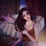 Molly Moon & trigandead — Испорченная
