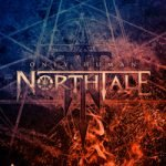 NorthTale — Only Human