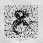Of Mice & Men — Mosaic