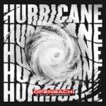Ofenbach & Ella Henderson — Hurricane