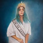 Rett Madison — God Is a Woman