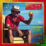 Shaggy & Hannah Brier — Amazing Christmas