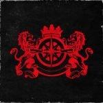 Solence — Good F**King Music