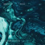 Spiritbox — Holy Roller