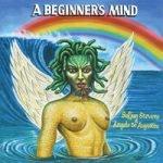 Sufjan Stevens & Angelo De Augustine — Beginner's Mind