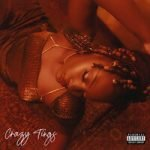 Tems — Crazy Tings