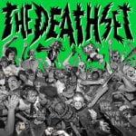 The Death Set — Mad World