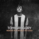 Tom Gregory — Fingertips