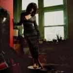 Tony Allen & Joan As Police Woman & Dave Okumu — Geometry Of You