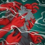 trigandead — Дьяволы