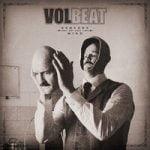 Volbeat — Shotgun Blues
