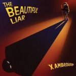 X Ambassadors — Beautiful Liar