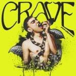 Years & Years — Crave