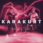 Zvika Brand & INtellegent — Karakurt (Банда у руля)