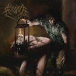 Acranius — Despairbound