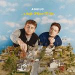Aquilo — You Make Me Mad