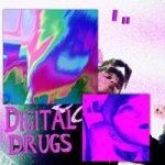 ARoyma — Digital Drugs