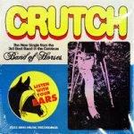 Band of Horses — Crutch