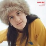 Barrie — Frankie