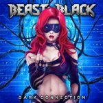 Beast In Black — One Night in Tokyo