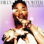 Billy Porter — Children