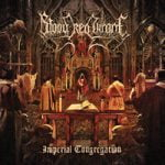 Blood Red Throne — Imperial Congregation