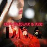 Bob Sinclar & Kee — D.N.A