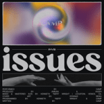 Camp — Issues